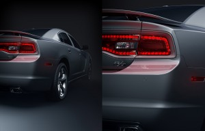 dodge_charger_rear_001
