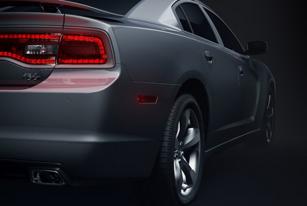 dodge_charger_rear_002