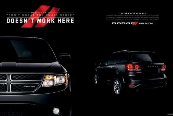dodge_journey_ads_002